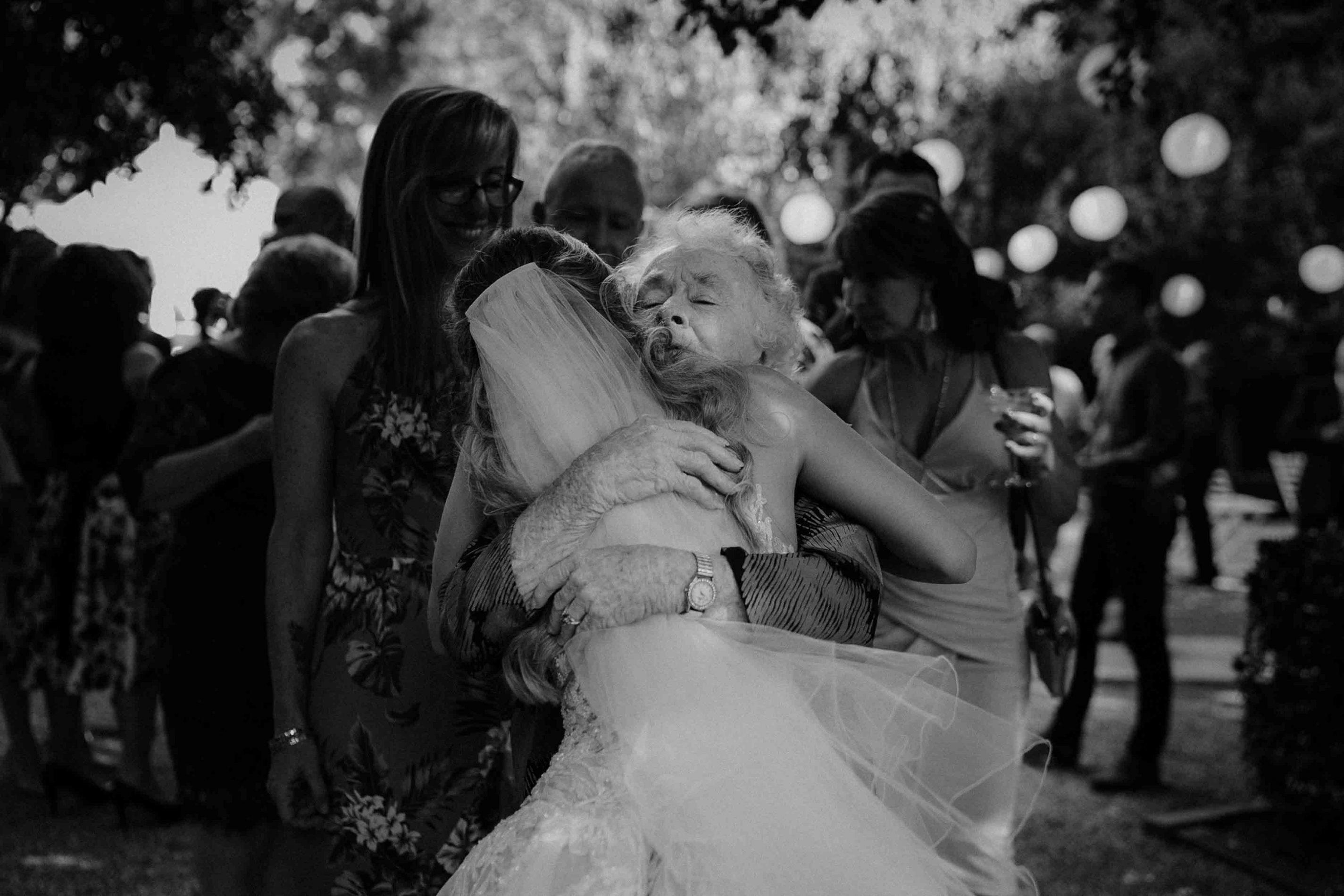 jaspers-wedding-photographer