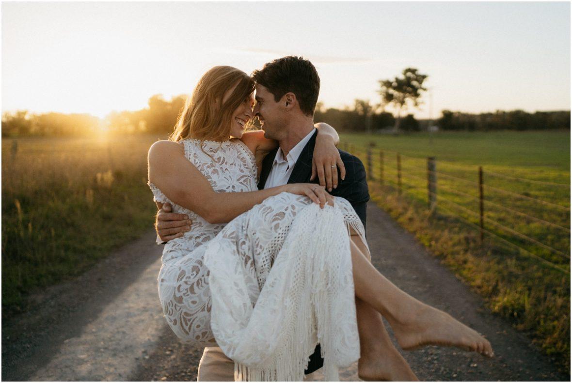 bowral farm wedding