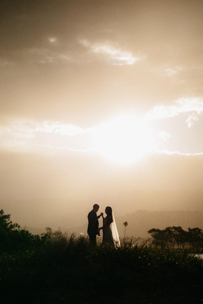 southern-highlands-rainy-wedding