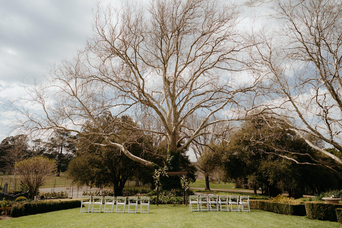 peppers manor house wedding photographer