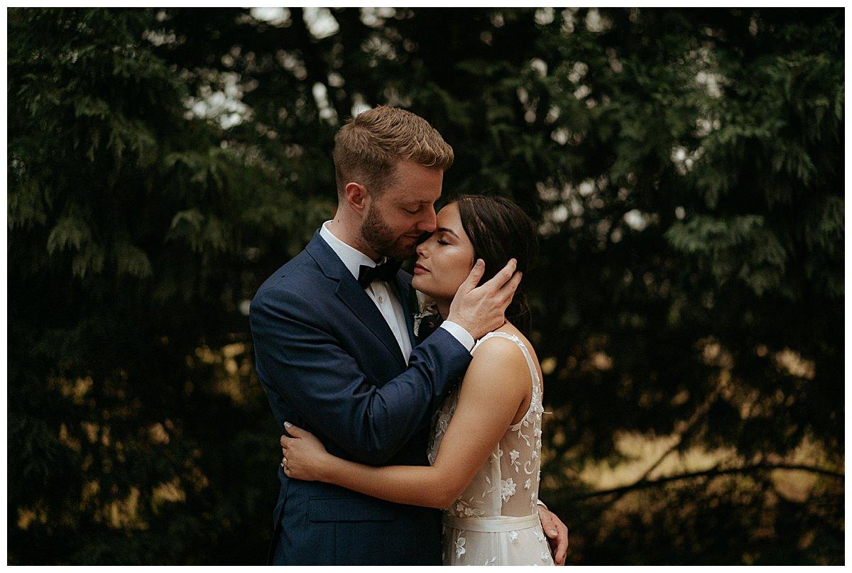 jaspers wedding berry
