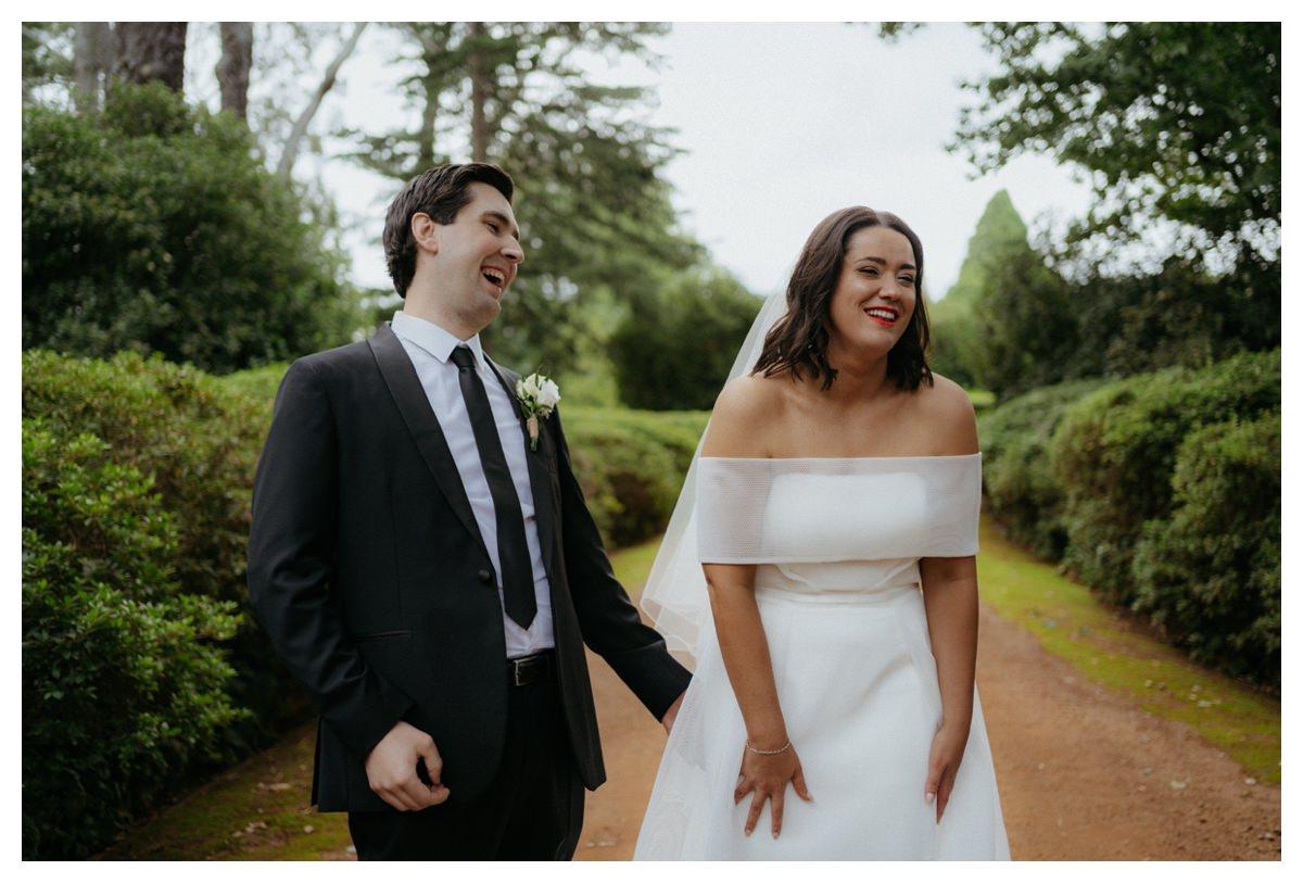 bendooley estate book barn wedding