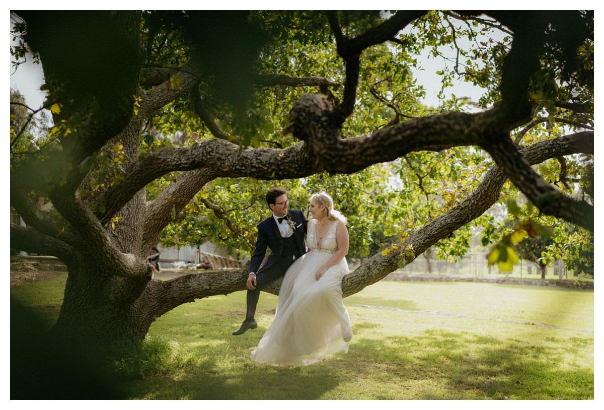 worrowing estate wedding